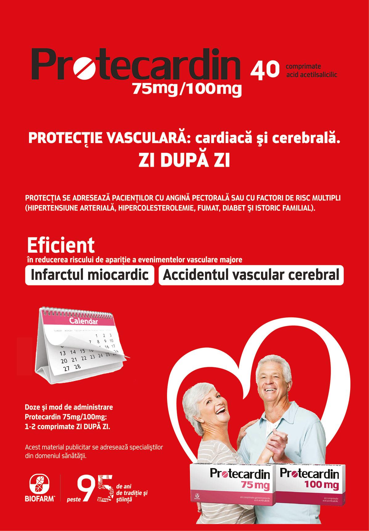 Protecardin